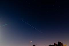 ISS Overhead (wolfcat_aus) Tags: longexposure nikon wide australia melbourne victoria tokina vic iss d90 internationalspacestation nikond90 1116mm tokina1116mmf28 tokina1116mm tokinaaf1116mmf28 tokinaatxprodx imagespace:hasdirection=false