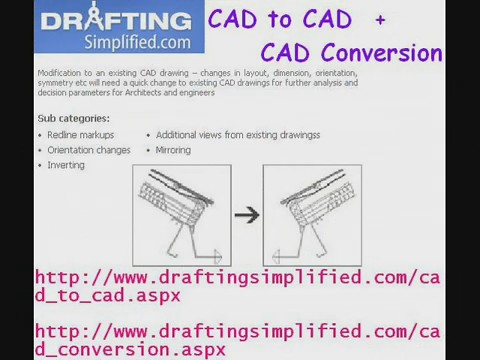 Computer Aided Design (CAD) check essay for free