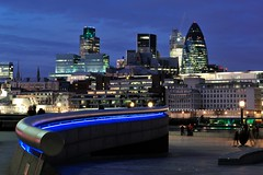 The City (nicolascornet) Tags: london unitedkingdom thecity londres angleterre