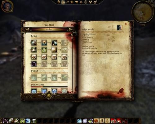 Screenshot20100130105144500 (by 異塵行者)
