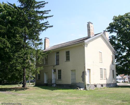 Hubbard House Ashtabula-3