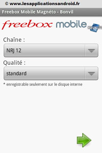 freeboxmobile3