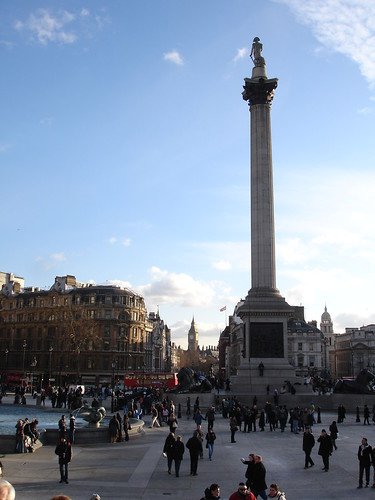 London January 2010 005