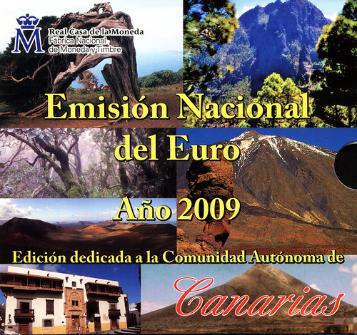 Cartera Canarias 01