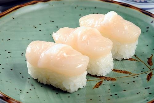 Sushi King 3