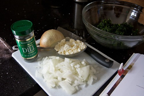 ingredient overview