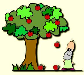 Bitcora de ies averroes crdoba la manzana de newton es un sitio web educativo desarrollado para promover la curiosidad hacia los temas cientficos y su aprendizaje urtaz Gallery