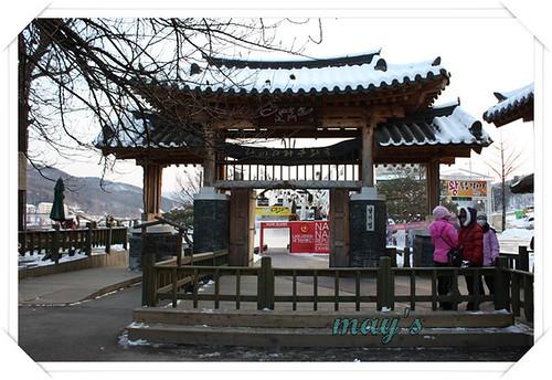 韓國之旅 742