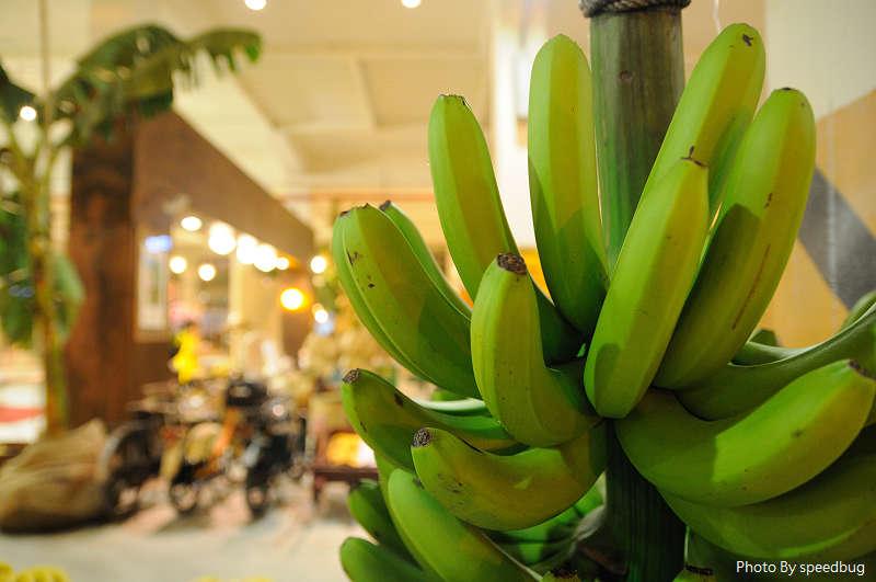 香蕉碼頭 (36).jpg