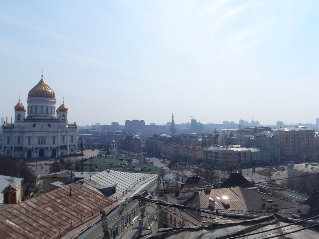 Gogol_na_Cathedral_2