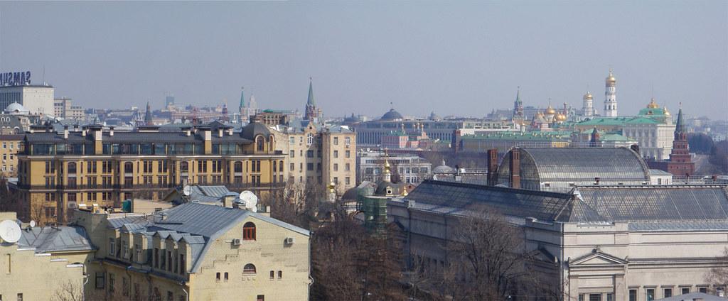 Gogol_na_Kreml_Pushkin