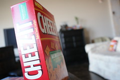 CHEEZ-IT (GibneyMichael) Tags: phoenix digital michael birmingham sony alabama lofts cheezit unedited digi a300 gibney gibneymichael