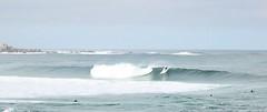 Asilomar Glass (RyanKinnett) Tags: monterey surf wave pacificgrove centralcoast asilomar montereypeninsula