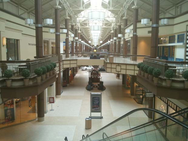 Mall_02.10.10