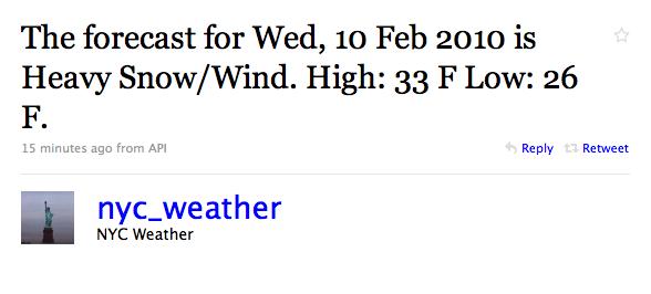 nyc_weather
