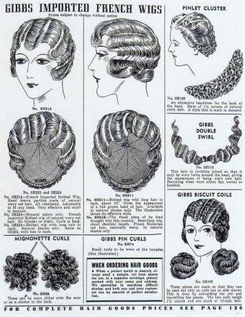 1930swigs