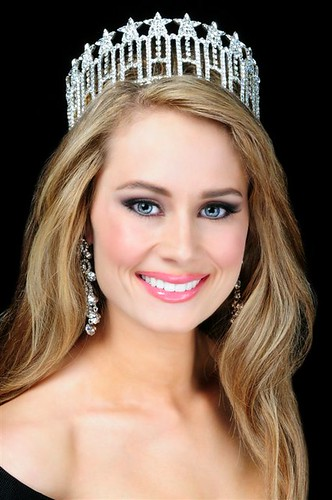 Miss Wyoming USA 2010 - Claire Schreiner 4352173754_bf506d8e5d