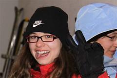 Schneeschuhwandern am 11. Feber (hotelvierjahreszeiten) Tags: winter austria zillertal hintertux