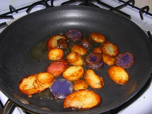 confetti potatoes (3)