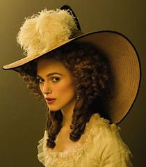 The Duchess white dress straw hat (mihaela.albu) Tags: pink bw beauty fashion glitter stars blackwhite glamour random girly femme disney smoking converse stuff knightley bows kaya pocahontas enchanted keira effy thinspo fatle scodelario