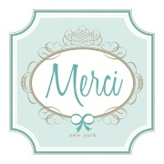 MerciNewYork_Badge