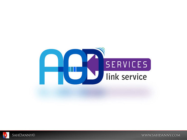 AGD-Services by SAHDanny