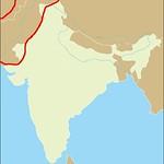 From flickr.com: Pakistan {MID-139215}