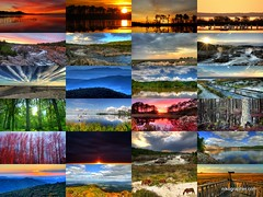 Landscapes (Nikographer [Jon]) Tags: landscapes blog presentation nikographer