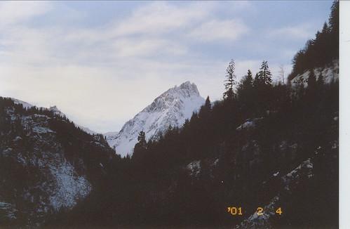 2001-02-00 Mont Joie France les Alps (4)