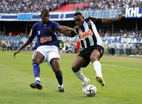 Cruzeiro 2010
