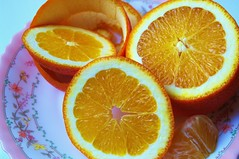 Orange -Portakal-  (zeynali) Tags: orange fruit portakal meyveler