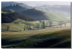 Landscape (Sergio Battaglia) Tags: sergio canon landscape italia colore sigma natura campagna siena toscana paesaggi maremma asciano senese eleganza joserg naturewatcher vosplusbellesphotos