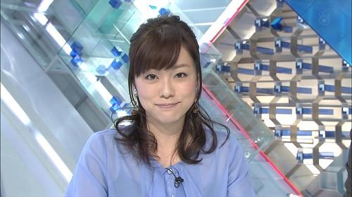 本田朋子 画像36