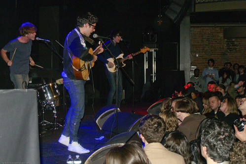 02.20.10b the Beets @ MHOW (8)