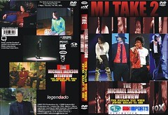 Take 2 doc legendado (Mix Imports) Tags: michael jackson ultimatecollection reidopop fsmichaeljackson colecionadoresmichaeljackson