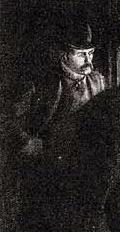 Arthur Twidle