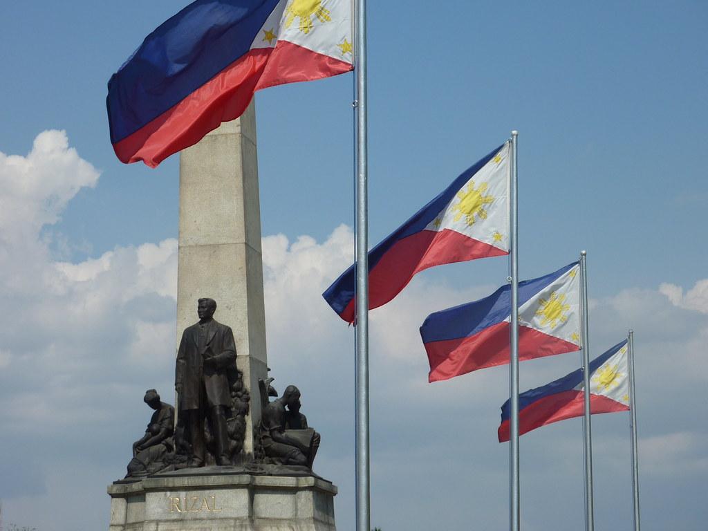 Manille 2010 (44)