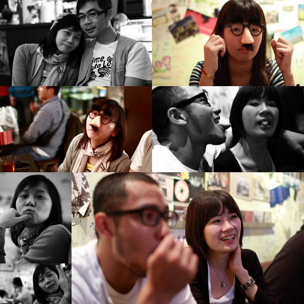 2010-02-27 師大夜會