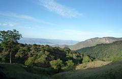 mountain scenery (Stylurus) Tags: de mexico reserve jalisco biosphere sierra manantln zacacualta