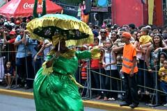DSC02638 (Ploncito) Tags: santiago dominican republic disfraz dominicana carnaval nio repblica lechon caballeros santiagodeloscaballeros robalagallina vejiga