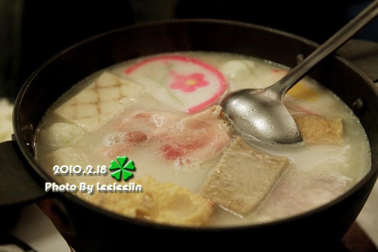 清境火鍋|陶易燒餐廳|南投清境餐廳
