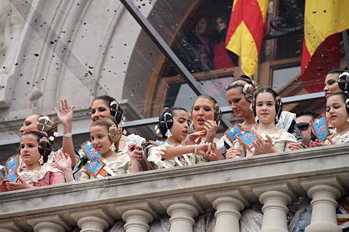 falleras-2010