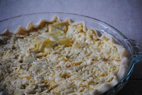 artichoke-pie (4)