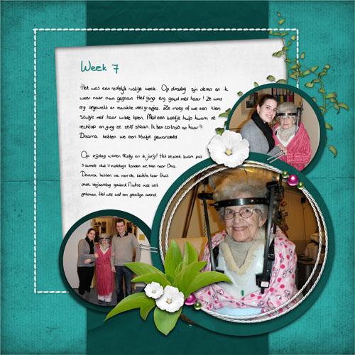 pagina_0014