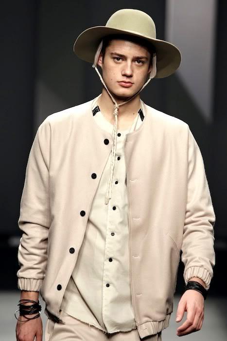 Mael Dalla-Zuanna3013_FW10_Balcelona Fashion Week Karlotalaspalas(lizzylily@mh)