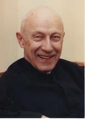 Fr.HardonIX