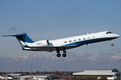 N4PG - 1259 - Private - Gulfstream IV SP - Luton - 100302 - Steven Gray - IMG_7724