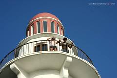 IMG_5477 (ace.meriel) Tags: lighthouse basco batanes ivatan