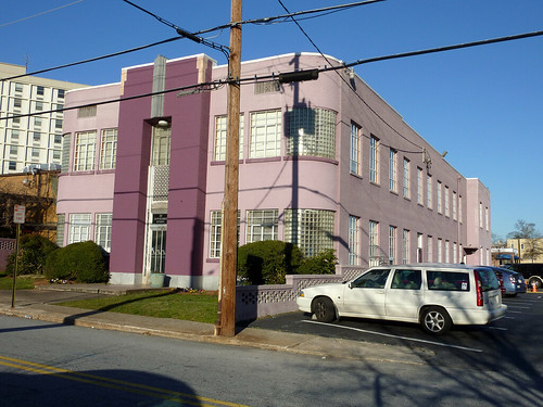 P1010034-2010-03-06-Blair-Rutland-Building-1925-215-Church-Decatur-Oblique