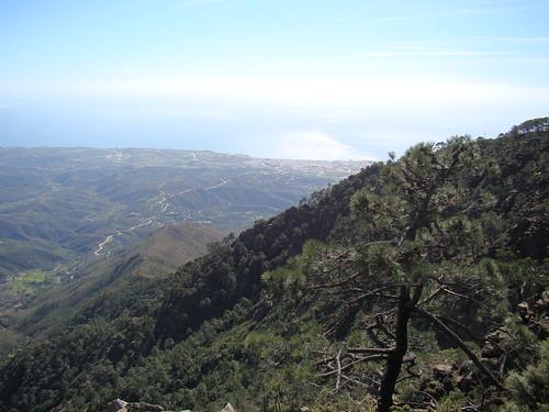Ruta Sierra Bermeja (23)